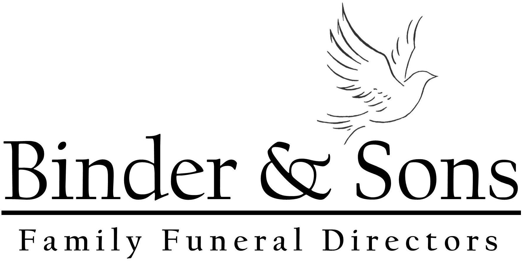 Binder & Sons